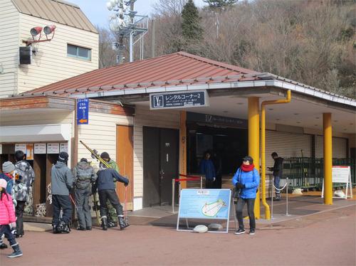 スキースノーボードレンタルコーナー_.JPG
