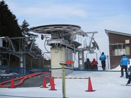 スキー場リフト_.JPG