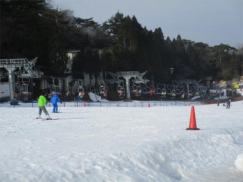 六甲山スキー場2_.JPG