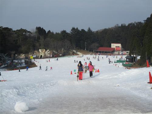六甲山スキー場_.JPG