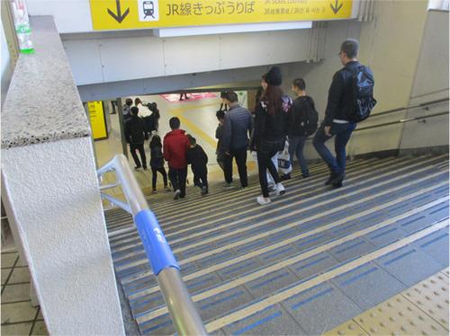 西九条階段.jpg