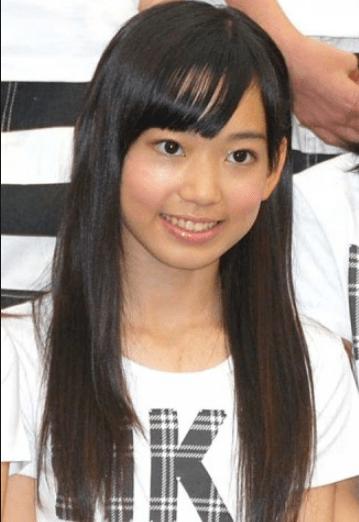 宮脇咲良の子供時代사쿠라2 (2).png