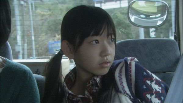 宮脇咲良の子供時代사쿠라4.jpg