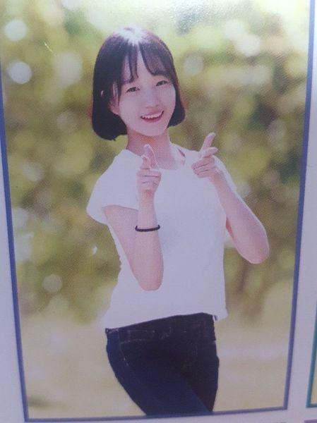 チョ・ユリの子供時代조유리6 (2).jpg