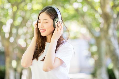 韓国語でカバーされた日本の歌,K-POPとJ-POPのまとめ3